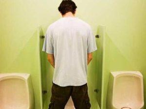 Острый и хронический уретрит у мужчин: симптомы, лечение препаратами