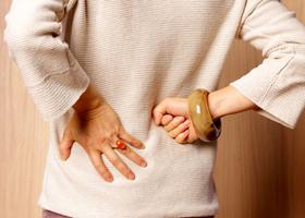 Почечная недостаточность: признаки, симптомы и лечение заболевания