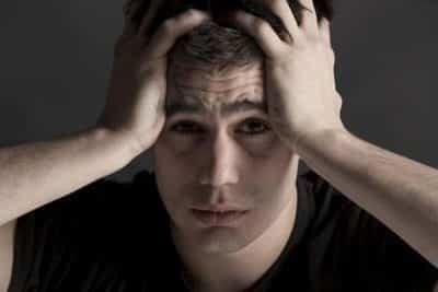 Белок в моче у мужчин: норма, причины повышения, как его снизить