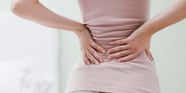 Дистопия почки: причины, формы, симптомы, лечение и прогноз