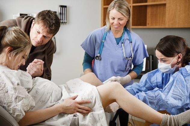 Как лечить ночной энурез у детей, причины его появления, лекарства