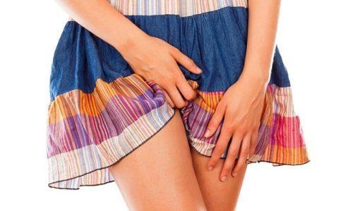 Неприятные ощущения и жжение в мочеиспускательном канале у женщин: причины, диагностика, лечение