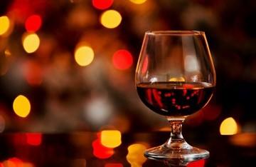 Но шпа и алкоголь - можно ли пить и какая у них совместимость