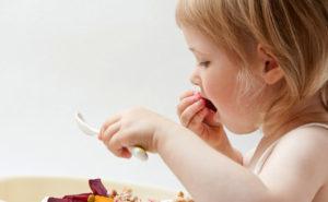 Соли в моче у ребенка: причины повышенного содержания оксалатов и уратов