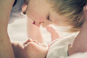 Тубулопатия: классификация, симптомы у взрослых и детей, лечение
