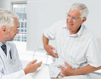 Уретрит: признаки, диагностика, как лечить