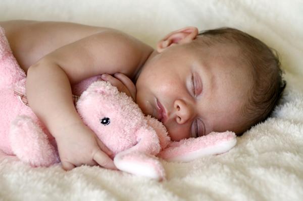 Болезни почек у детей: причины, симптомы, лечение  и профилактика