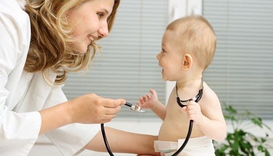 Агенезия почки: причины, механизм развития, симптомы и лечение