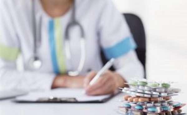 Лечение уретрита у женщин и мужчин в домашних условиях народными средствами