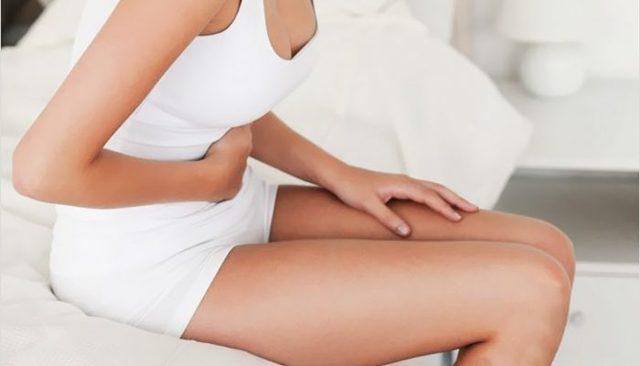 Цистит: чем опасен, осложнения и последствия у женщин