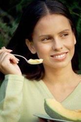 Мочекислый диатез у взрослых и детей: симптомы и лечение