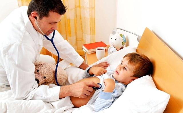 Эписпадия у детей – что это такое