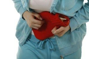 Лечение мочевого пузыря народными средствами у женщин