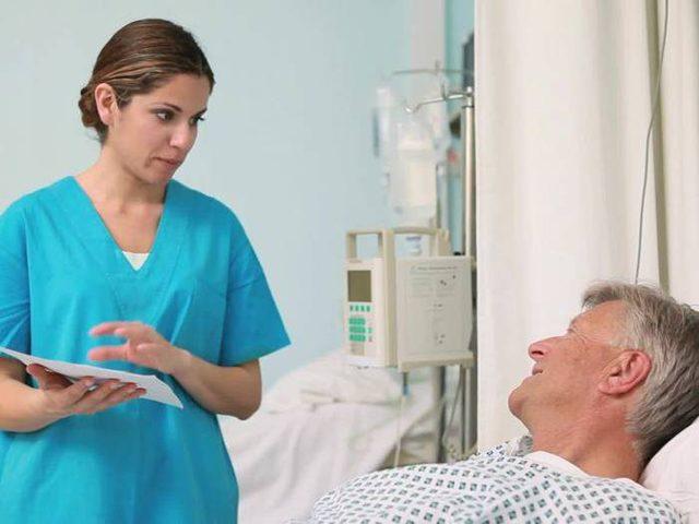 Пиелокаликоэктазия: классификация и виды, симптомы, лечение