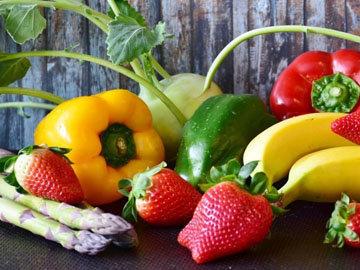 Диета при гломерулонефрите почек: продукты, меню и рекомендации