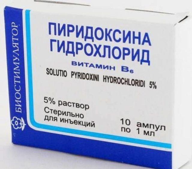 Лекарство Фурагин при цистите: инструкция по применению, отзывы, аналоги