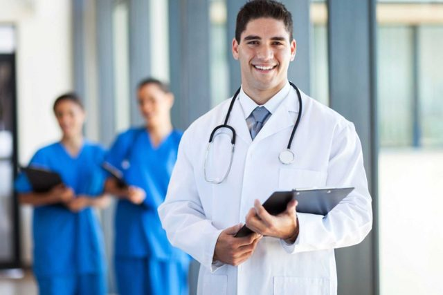 Какой врач лечит почки: к кому обратится, отличия уролога от нефролога