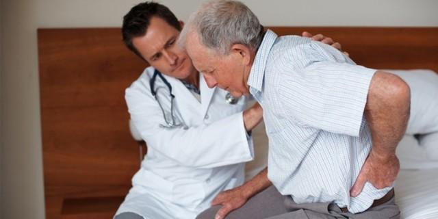Хронический гломерулонефрит: симптомы, лечение и осложнения