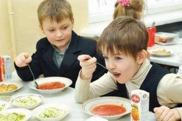 Нефротический синдром у детей: причины, симптомы и лечение