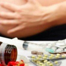 Симптомы и лечение уретрита при беременности: выделения, рези, жжение, зуд