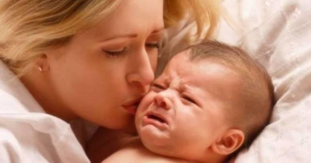 Экстрофия мочевого пузыря у детей