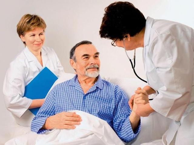 Пиелонефрит почек: симптомы, лечение, длительность жизни и рекомендации