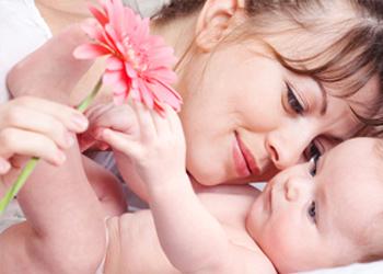 Фитолизин: инструкция по применению при беременности и лактации