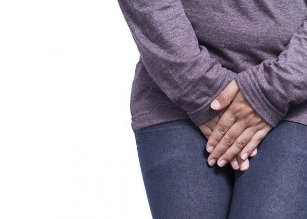 Почему болит мочевой пузырь при беременности: рези, дискомфорт, неприятные ощущения