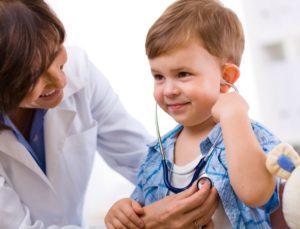 Почему темная моча у ребенка: норма, причины, диагностика, лечение
