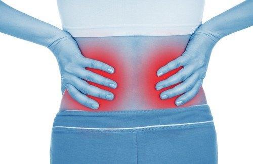 Хроническая почечная недостаточность ХПН: стадии и их симптомы, лечение