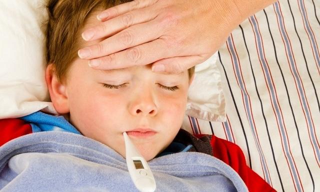 Цистит у мальчиков: причины, симптомы и лечение у детей и подростков