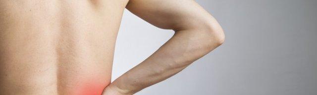Песок в почках: причины, симптомы у мужчин и женщин, лечение