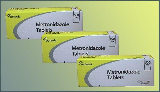 Метронидазол при цистите: как принимать, отзывы, аналоги и цена
