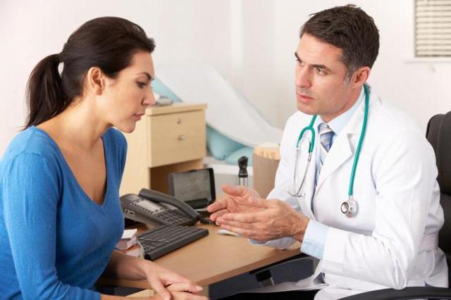 Фурамаг и Фурагин: в чем разница, что лучше по отзывам врачей и пациентов