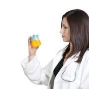 Мутная моча - причины у женщин, мужчин и детей, таблица нормальных показателей, подготовка к анализу